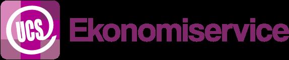 UCS ekonomiservice