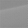 Gnagskydd Net Up 80 cm  4-pack