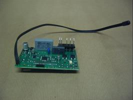Termostat till Covatutto 16 L digital