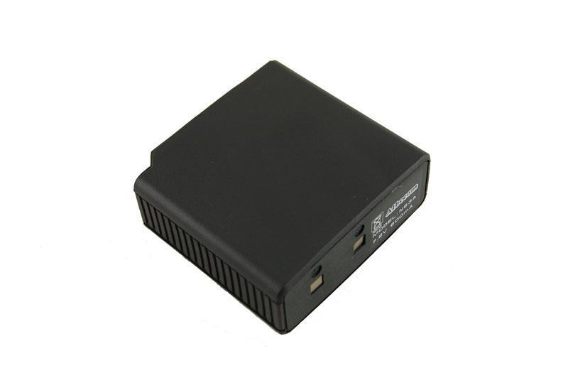Batteri Albecom N-63A/1000mA.PC-1221B
