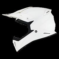 SUOMY X-WING - Plain White