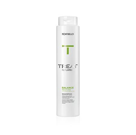 Treat NT Balance Shampoo 300