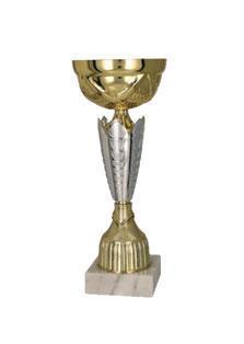 Pokal Parma