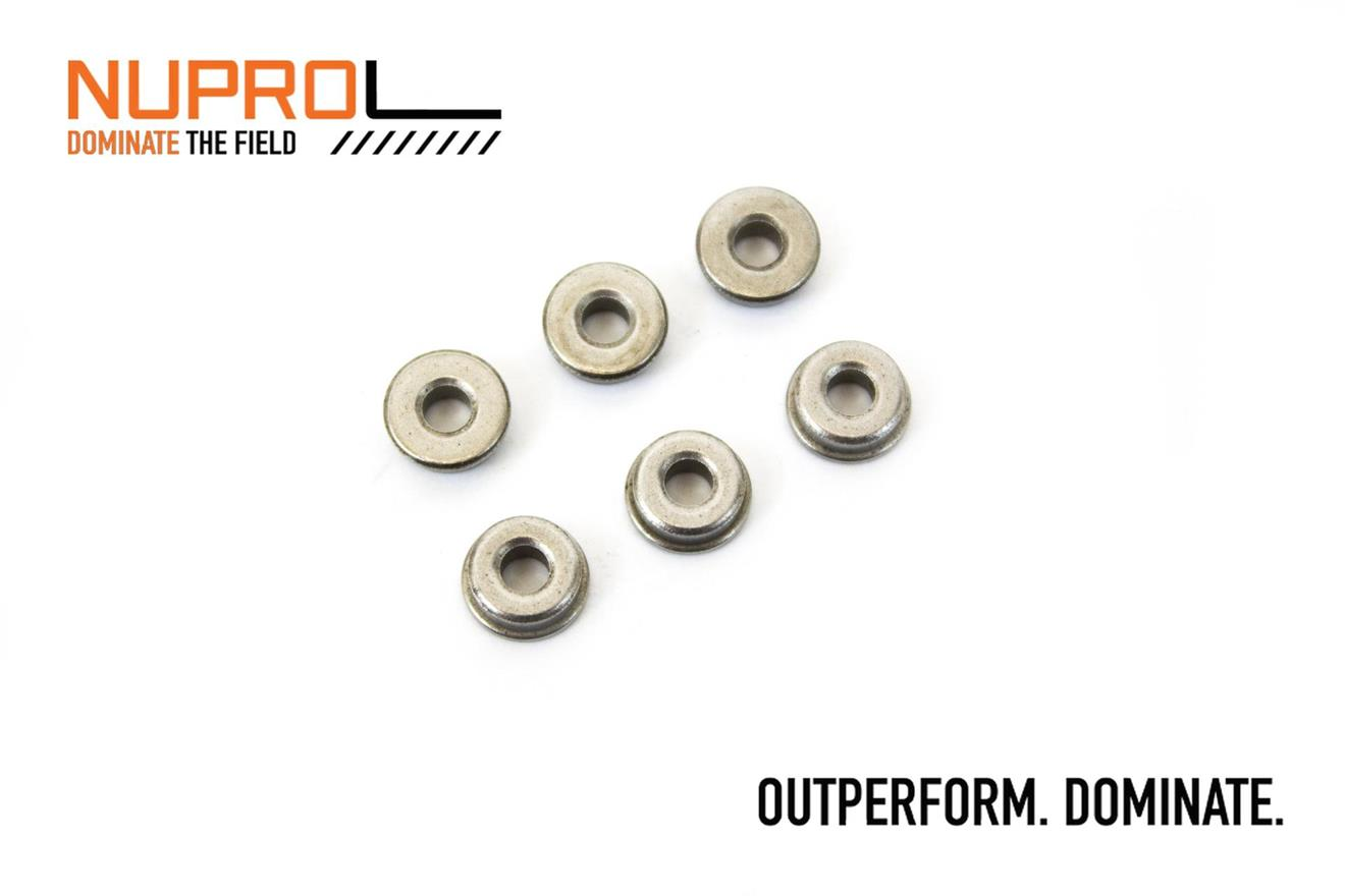 7MM OILESS BUSHING SET