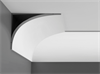 Taklist/Polyur.Orac C990 2mx21