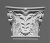 Pilaster Orac K251 42,5x10,5x3