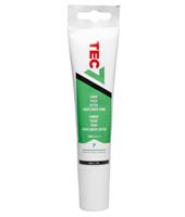 Tec7 hvit 100 ml tube