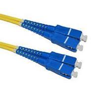 Fiberkablage SC-SC SM 3m FB53S