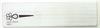 Linoljefärg Seagull Vit 1L