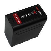 RP-NPF1000 Hedbox Battery