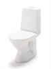 Porsgrund Glow 60 gulvstående toalett
