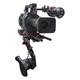 Zacuto Sony FS7 II Recoil Pro V2