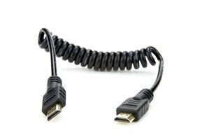 Atomos HDMI-Kabel Std - Std (30-45cm)