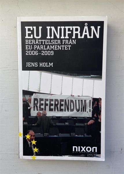 EU inifrån