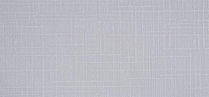 Konstläder Lines grå