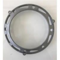 KZ10C CLUTCH COVER PROTECTION
