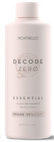 Decode Zero Essen Balm 250 ml