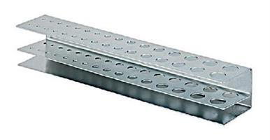 Borrhållare 240 mm, 1-pack