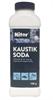 KAUSTIKSODA  NITOR 750g