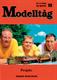 Modelltåg 98 - Projekt