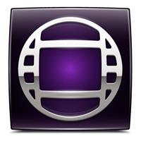 Avid Media Composer | Software - Perpetual
