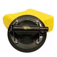 Sugekopp Powr-Grip m/pumpe 57 kg
