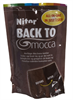 BACK TO MOCCA NITOR 400g