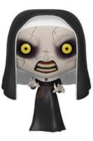 The Nun POP!, The Demonic Nun
