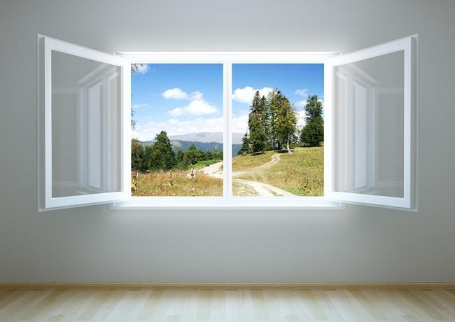 Komplett vindu vindusramme vindu glass Hadeland Gran Brandbu Jevnaker Roa Harestua Lunner Dokka