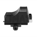 PX14 Red Dot