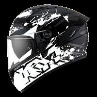 KYT NF-R - Neutron White