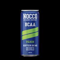 Nocco Päron 24 x 33cl