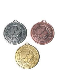 12715 Medalj