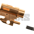 Maple Leaf Hop Up Chamber Marui/WE/KJ M1911