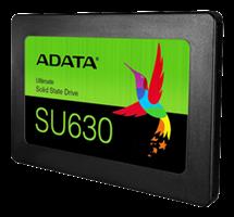 SSDdisk 2.5