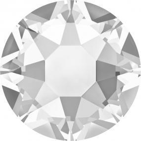 Swarovski Hotfix diamanter