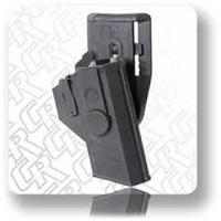 CR Speed Secure3 Shadow 1 pistoolikotelo (RH)