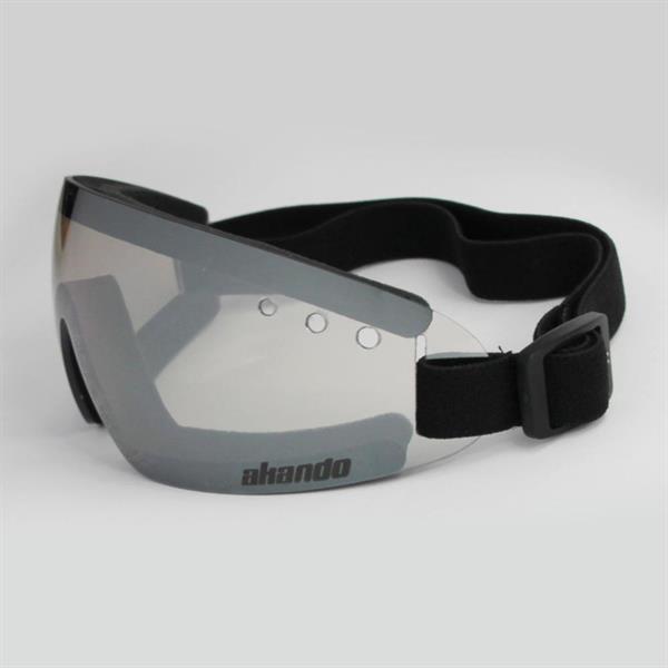 Goggle / Akando / clear