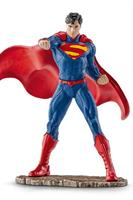 DC Comics, Superman