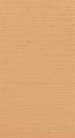 Tierrafino i-paint Nassau-Oranje