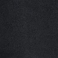 Sufflett Miata 90-05 öppningsbar glasruta