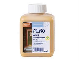 Auro nr. 461 afbijtmiddel