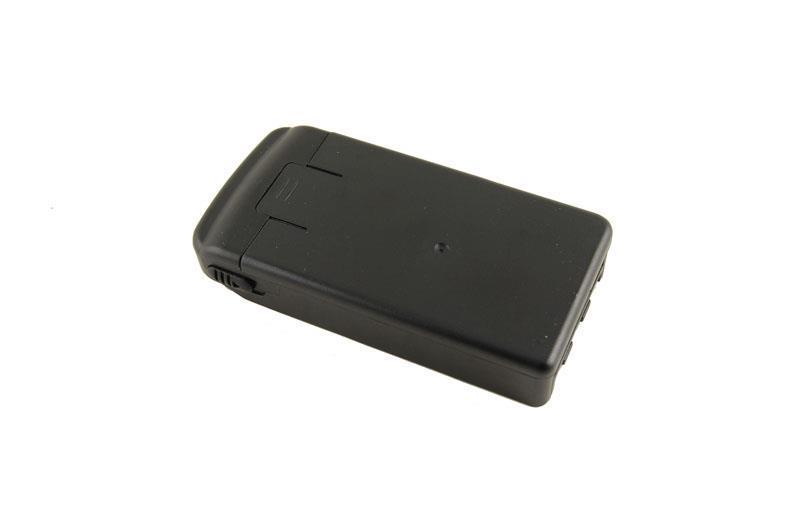 Batteri kassett Albecom PE/PF. AA