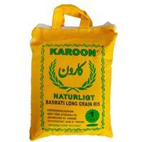Basmati Ris Karoon 1kg