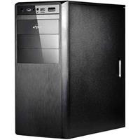 Datorsystem Lenovo i5