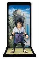 Naruto Shippuden, Sasuke Uchiha, Tamashii Buddies,