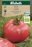 Tomat 'Faworyt' KRAV Organic