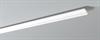 Z1240 Arstyl®  Taklister 2m
