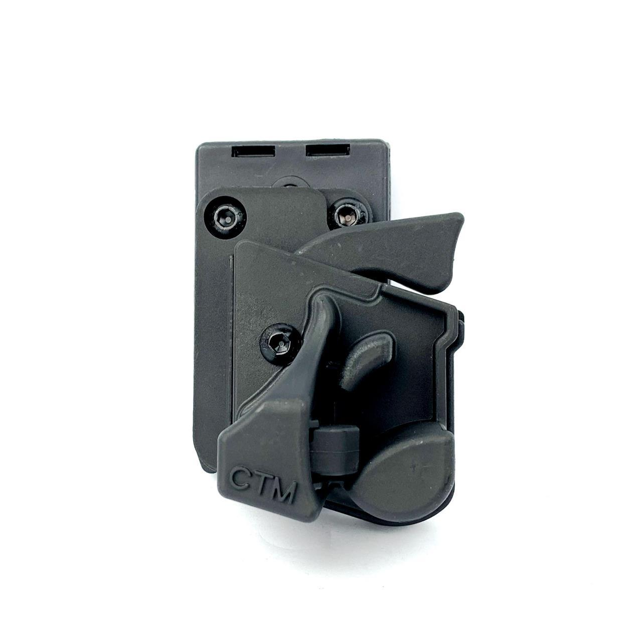 CTM Holster for Action Army AAP01 Pistol