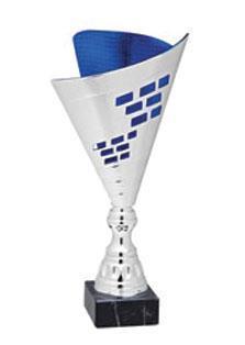 Pokal Derby